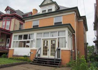 Foreclosure Home in Westmoreland county, PA ID: F2671310