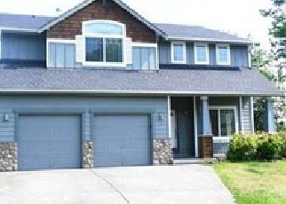 Casa en ejecución hipotecaria in Snohomish Condado, WA ID: F2672053