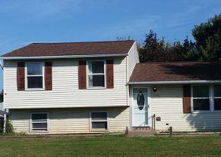 Casa en ejecución hipotecaria in Onondaga Condado, NY ID: F2690096