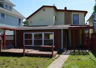 Foreclosure Home in Crawford county, OH ID: F2690451