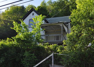 Casa en ejecución hipotecaria in Potter Condado, PA ID: F2690596