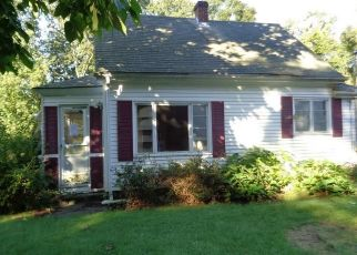 Foreclosed Home in CHESTNUT ST, Rehoboth, MA - 02769