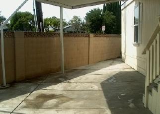Foreclosed Home en E DE ANZA LN, Tustin, CA - 92780