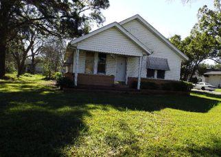 Casa en ejecución hipotecaria in Jefferson Condado, TX ID: F2701570