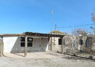 Casa en ejecución hipotecaria in Valencia Condado, NM ID: F2709604