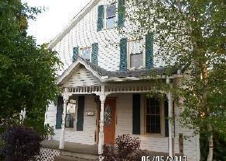 Casa en ejecución hipotecaria in Mansfield, OH, 44904,  DELAWARE AVE ID: F2709987