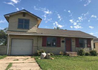 Casa en ejecución hipotecaria in Enid, OK, 73701,  E CEDAR AVE ID: F2710316