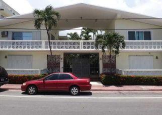 Casa en ejecución hipotecaria in Miami Beach, FL, 33141,  TATUM WATERWAY DR ID: F2712309