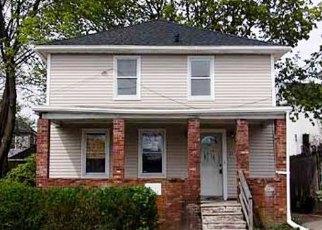 Casa en ejecución hipotecaria in Middlesex Condado, MA ID: F2715306