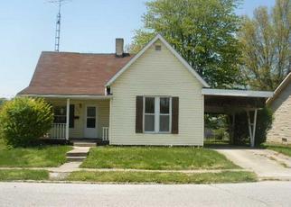 Casa en ejecución hipotecaria in Wythe Condado, VA ID: F2722678