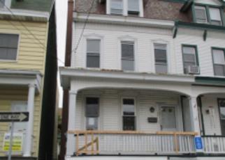 Casa en ejecución hipotecaria in Schuylkill Condado, PA ID: F2722757