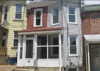 Casa en ejecución hipotecaria in Darby, PA, 19023,  LAWRENCE AVE ID: F2725805
