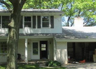 Casa en ejecución hipotecaria in Washington Condado, WI ID: F2727930