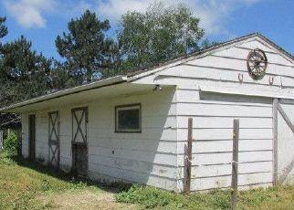 Foreclosed Home en MEADOW WAY, Colgate, WI - 53017