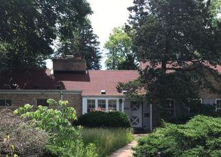Casa en ejecución hipotecaria in Waukesha Condado, WI ID: F2728038