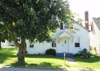 Foreclosure Home in Delta county, MI ID: F2733174
