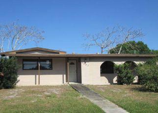 Casa en ejecución hipotecaria in Brevard Condado, FL ID: F2734922