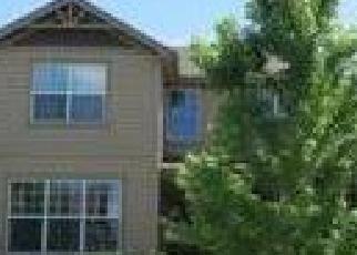 Foreclosure Home in Brighton, CO, 80601,  QUANDARY PEAK ST ID: F2743489