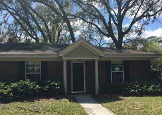 Casa en ejecución hipotecaria in Chatham Condado, GA ID: F2745659
