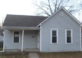 Foreclosure Home in Leavenworth, KS, 66048,  SPRUCE ST ID: F2747000