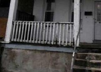 Casa en ejecución hipotecaria in Baltimore, MD, 21215,  PIMLICO RD ID: F2747297