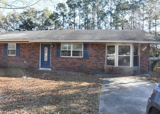 Casa en ejecución hipotecaria in Ocean Springs, MS, 39564,  LANCASTER BLVD ID: F2748330