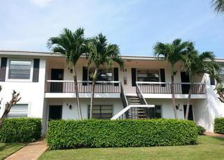 Foreclosure Home in Boynton Beach, FL, 33436,  STRATFORD LN W ID: F2755216