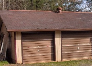 Foreclosure Home in Cherokee county, NC ID: F2772732