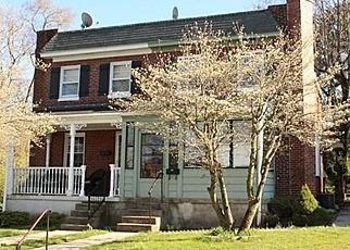 Casa en ejecución hipotecaria in Lancaster Condado, PA ID: F2779897