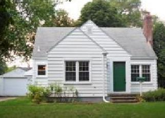 Foreclosed Home en THOMAS AVE, Berkley, MI - 48072