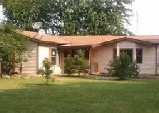Casa en ejecución hipotecaria in Laclede Condado, MO ID: F2786868