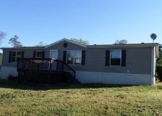 Casa en ejecución hipotecaria in Frederick Condado, VA ID: F2788980
