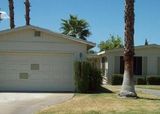 Casa en ejecución hipotecaria in Thousand Palms, CA, 92276,  STAGE LINE DR ID: F2803063