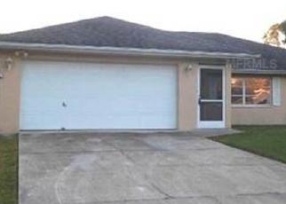 Casa en ejecución hipotecaria in Charlotte Condado, FL ID: F2820773