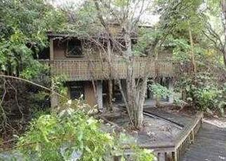 Foreclosed Home en DATE ROW, Big Pine Key, FL - 33043