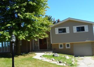 Casa en ejecución hipotecaria in Sanilac Condado, MI ID: F2827890