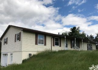 Casa en ejecución hipotecaria in Lapeer Condado, MI ID: F2831007
