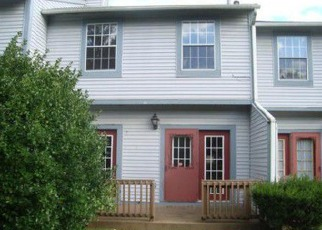 Foreclosed Home en FOUNDERS CT, Bethlehem, PA - 18020