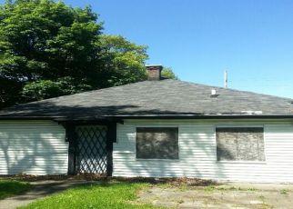 Casa en ejecución hipotecaria in Lake Condado, IN ID: F2836599