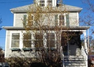 Foreclosed Home in STETSON AVE, Swampscott, MA - 01907