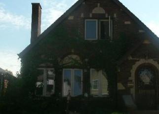 Casa en ejecución hipotecaria in Chicago, IL, 60628,  S INDIANA AVE ID: F2845305