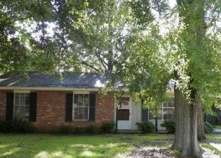 Foreclosure Home in Montgomery, AL, 36116,  CONTI LN ID: F2849956