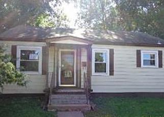 Casa en ejecución hipotecaria in Saint Clair Condado, IL ID: F2850515