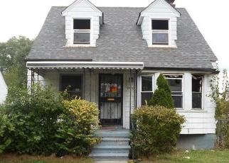 Casa en ejecución hipotecaria in Detroit, MI, 48228,  VAUGHAN ST ID: F2862117