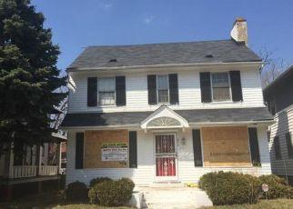 Casa en ejecución hipotecaria in Detroit, MI, 48202,  EDISON ST ID: F2862123