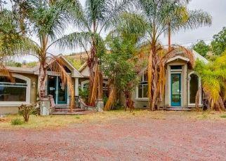 Casa en ejecución hipotecaria in San Jose, CA, 95127,  CROTHERS RD ID: F2866565