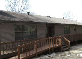 Foreclosure Home in Jefferson county, AL ID: F2867271