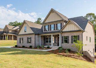Casa en ejecución hipotecaria in Douglasville, GA, 30135,  CAPPS RIDGE LN ID: F2871701