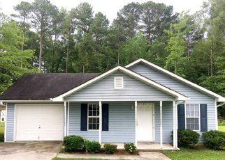 Foreclosure Home in Henry county, GA ID: F2872209