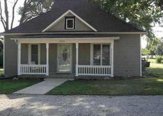 Foreclosure Home in Osage county, KS ID: F2874612